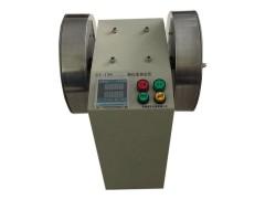 肥料粉化仪  ST136B复合肥粉化仪测定