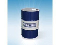 ArChine Corotech PAG 100