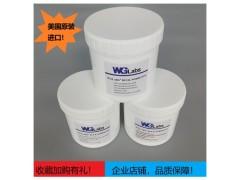 供应厂家直销美国WGLabs固相萃取散装填料